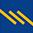 peiraios-bank-icon
